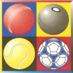 Colton Sports & Social Club